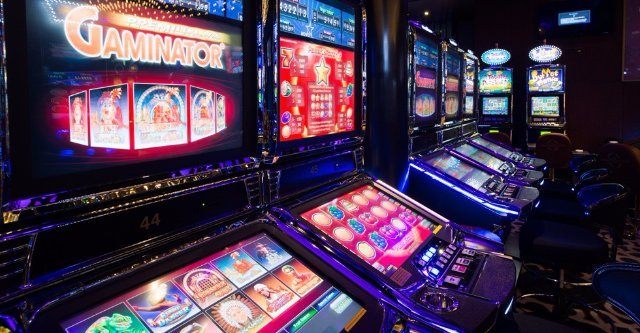 Как выиграть в онлайн казино Вулкан Вегас?