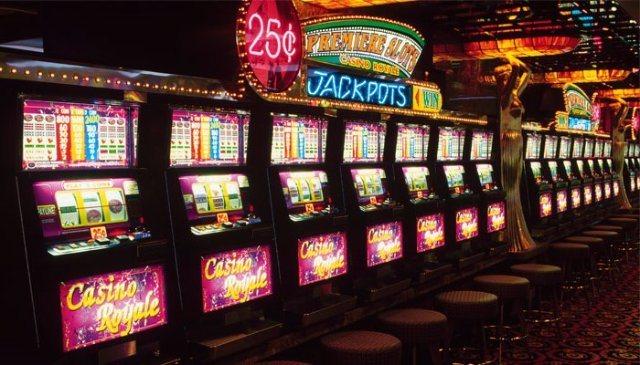Онлайн-казино Пин Ап – качественные услуги, широкий выбор развлечений